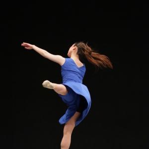 第7回 ドメニコ・モドゥーニョ国際クラシックバレエ&コンテンポラリーダンスコンクール