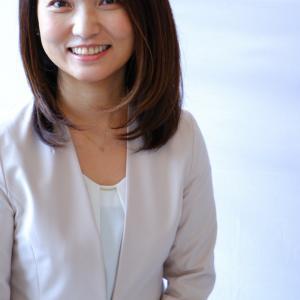 企業内整理収納マネージャーの講師として紹介されました☆