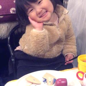 北海道から無事帰宅。