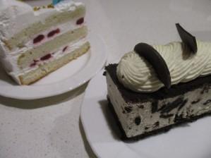 母の日ケーキ2021とiPhone下取り