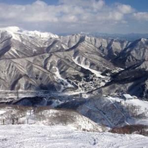 121225 Mt.Naeba