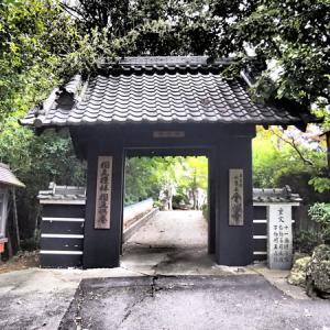 【史跡】三田城(九鬼陣屋)