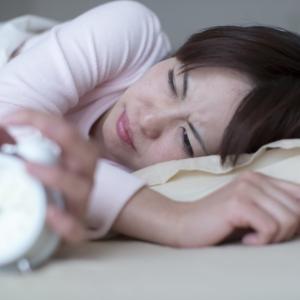 こんなときだから、良質な睡眠で免疫力UP!②