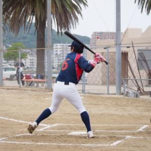 草野球をされる方、草野球前後にケアされてますか?
