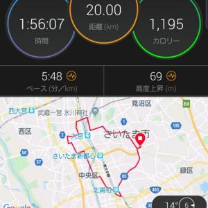 ☆20191109高校関東支部総会☆