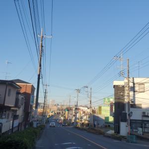 ☆20200101(水)謹賀新年☆
