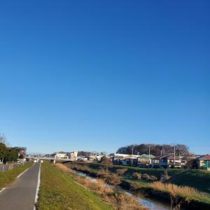 ☆2020/01/02箱根駅伝往路☆