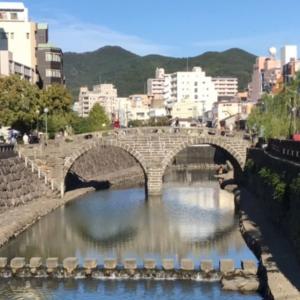 九州の旅 vol.3
