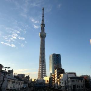 東京 vol.3