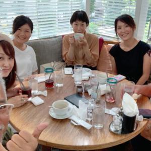 【先着7名】楽しく続けられるSNS活用の個別コンサル付き夕食会in大阪