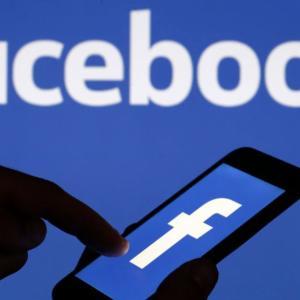 起業家には最高のツール!フェイスブックを使いこなせ