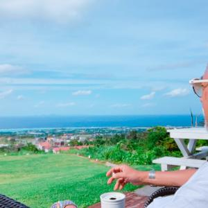 沖縄応援!沖縄の海が見えるカフェ10選