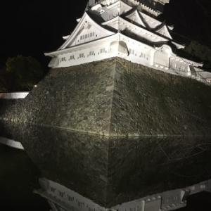 2019年12月7日 小倉 葉山