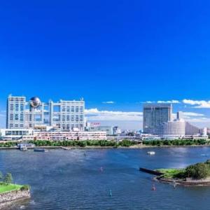 2020年9月16日 葉山 東京