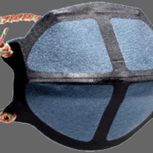 マスクが買えない今、モンベルにコロナを防げる道具がある… かもしれない