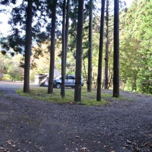 【キャンプブームなのにこのキャンプ場が空いてた理由】 エントランスで損してる典型的な例