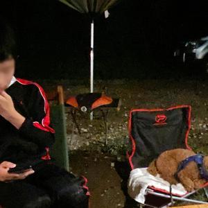 【森林香は使わない虫対策】 無煙でも子供・犬連れキャンプサイトに羽虫が近寄らなくなる方法