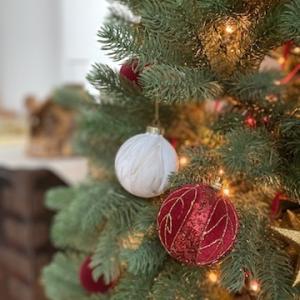【クリスマスレッスン】