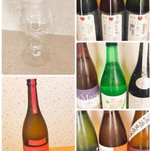☆日本酒好き☆