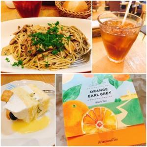 ☆Afternoon Tea TEAROOM☆