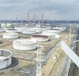 20年3月9日(木)OPECプラス協議決裂 サウジアラビア原油増産へ