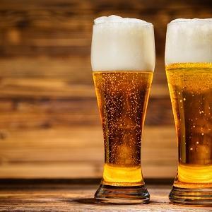 20年9月26日(土)2020年10月 酒税法改正