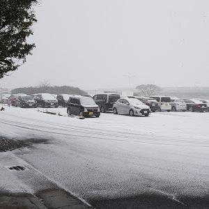 21年1月8日(金)雪えもん