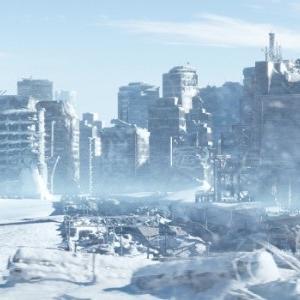 21年1月15日(金)2030年代 ミニ氷河期(小氷期)再来!?