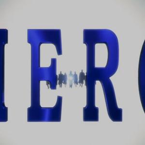 21年1月24日(日)劇場版「HERO」(2007年)
