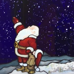 クリスマス繫がりでⅡ