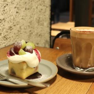 MONZ CAFE /門前仲町