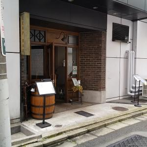 LEAP BAR@神田須田町