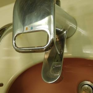 手洗い!うがい!