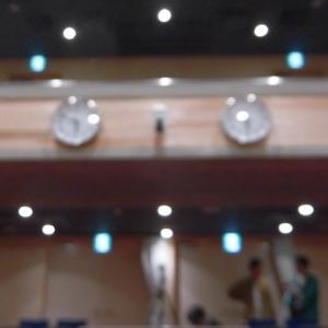 【報告】落語『本屋の善さん』@神戸