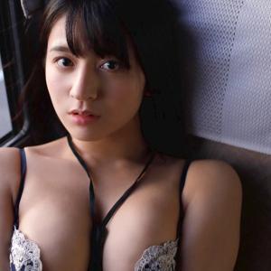 宝塚記念傾向1「枠番」&徳江かな画像