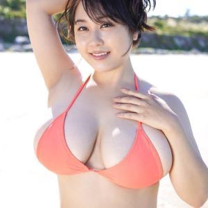 天皇賞・春予想「良の長距離重賞実績」&西田麻衣画像