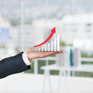 ブリッツスケーリングにおける成長を最大化する4つの要因 リード・ホフマン&クリス・イェのブリッツスケーリングの書評