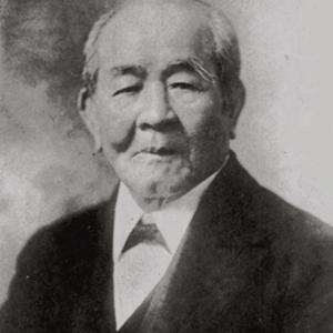 渋沢栄一の現代語訳 論語と算盤の書評
