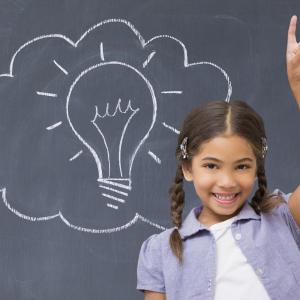 イノベーションとは、「知らない」を「知る」に変え、「できない」を「できる」に変える作業。