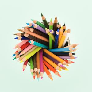 チェイス・ジャービスの Creative Calling クリエイティブ・コーリング 創造力を呼び出す習慣の書評