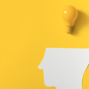 デジタル時代に人はどう脳を活用すべきか?