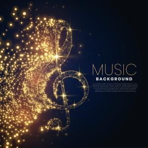音楽のグルーヴの力を活用しよう!ケリー・マクゴニガルのスタンフォード式人生を変える運動の科学の書評
