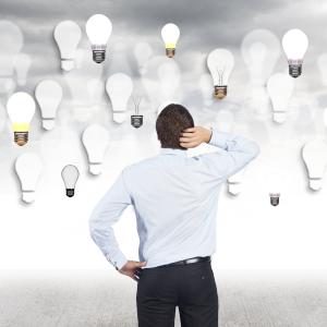 クリエイティブに生きるために10の哲学思考を身につけよう!