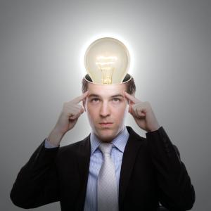 デビッド・ロブソンのThe Intelligence Trap(インテリジェンス・トラップ) なぜ、賢い人ほど愚かな決断を下すのかの書評