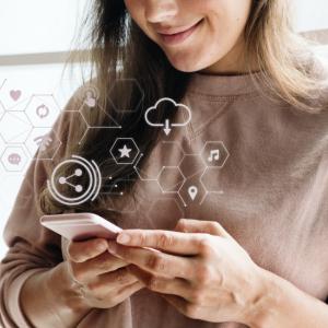 デジタルロケーションマーケティングとは何か?