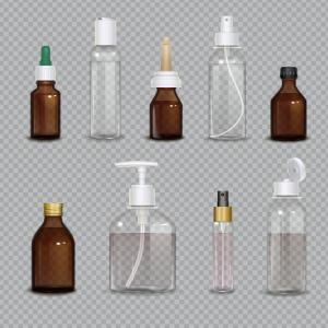 家庭内の有害な化学物質に注意を払おう!