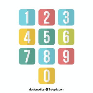 バーツラフ・シュミルのNumbers Don't Lie 世界のリアルは「数字」でつかめ!の書評