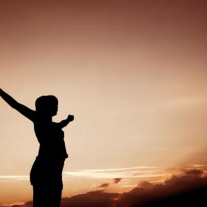 最適な選択をするための内なる声の鍛え方