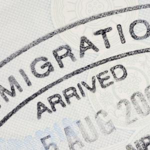 なぜ、移民は起業で成功する確率が高いのか?