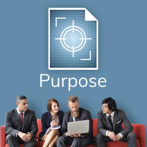 ロバートE.クインのパーパス・ドリブンの組織をつくる8つのステップの書評